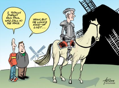 http://www.freewebs.com/write-on-book-club/CARTOON-Ron-Paul-Quixote.jpg